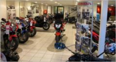 25+ Bike Shop Website Templates