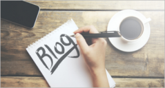 47+ Best Blog WordPress Themes