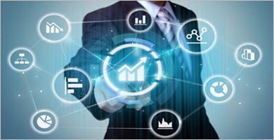 Business Drupal 8 Themes