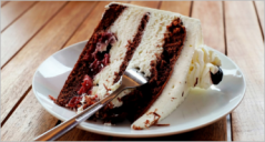 25+ Cake Shop WordPress Themes