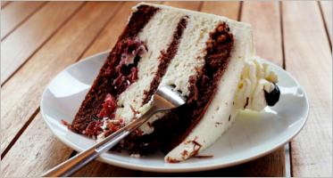 Cake WordPress Themes