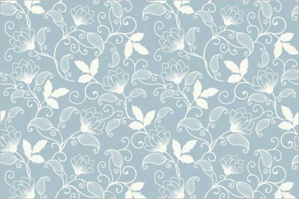 Classy Abstract Vector Background