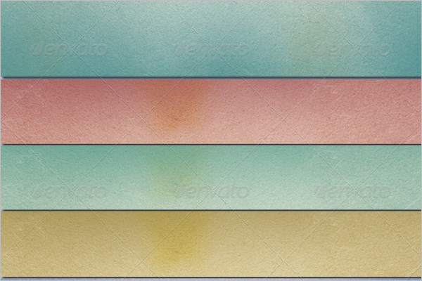 Colorful Background Grunge Texture