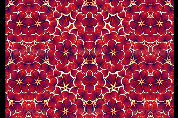 Color Background PSD Texture