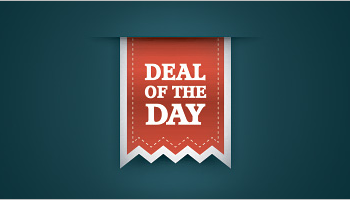Deals & Coupons WordPress Themes