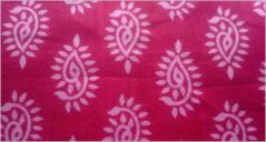 25+ Fabric Pattern Designs