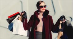 Fashion Ecommerce Website Templates