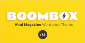 Free SEO Optimized wordPress Theme