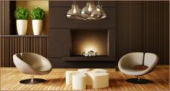 Furniture Ecommerce Website Templates