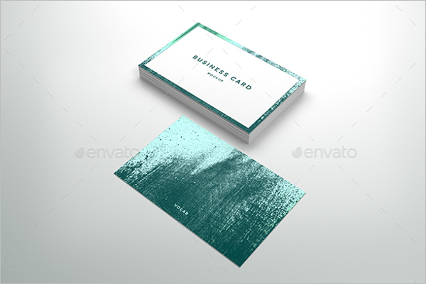 75 business card mockups free premium psd templates identity business card mockup template accmission Images