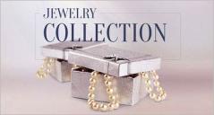 15+ Jewelry Ecommerce Website Templates