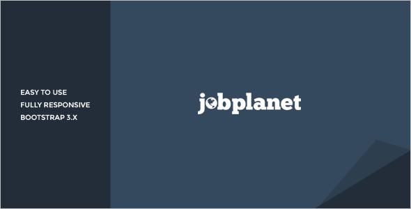 Job Manager WordPress Plugin