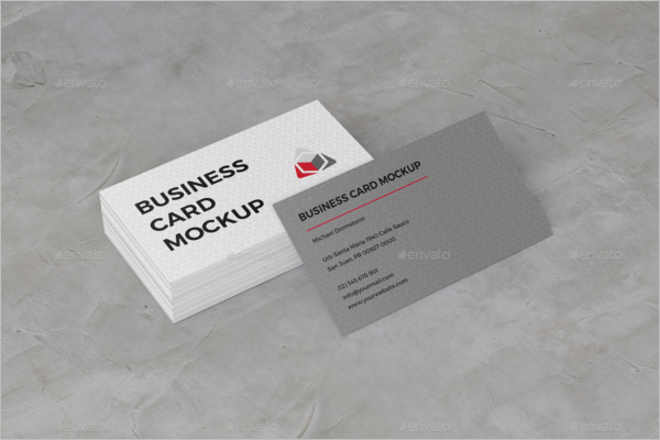 75 business card mockups free premium psd templates minimal business card mockup template wajeb