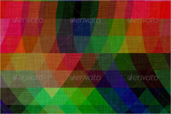 Modern Background Texture
