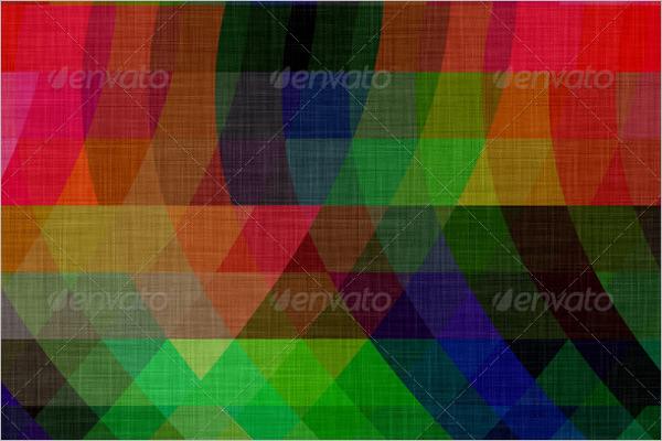 Modern Background Texture