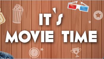 Movie WordPress Themes