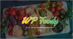 20+ Best Organic Store WooCommerce Themes