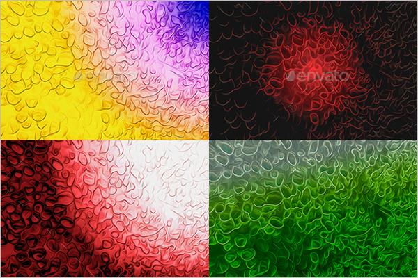 Painting Background Bundle