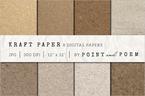 Printable Background Texture
