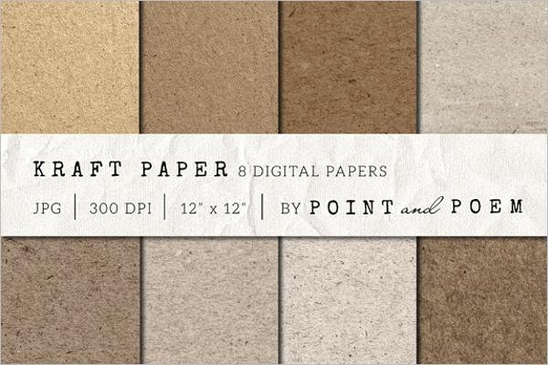 Printable Background Texture
