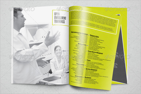 42 company profile templates free word pdf ppt psd formats professional company profile template flashek Choice Image