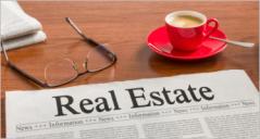 Real Estate Pagewiz Templates