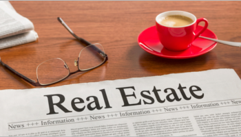 Real Estate Pagewiz Templates