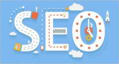 SEO Optimized WordPress Themes