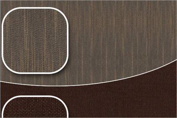Seamless Fabric Pattern Design