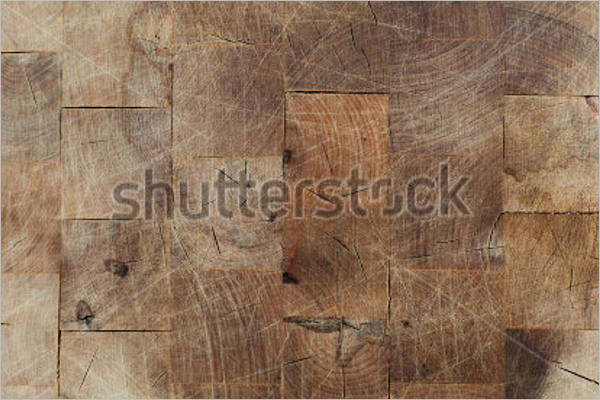 Simple Background Texture