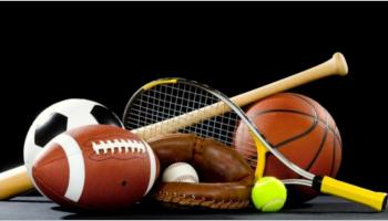Sports Club HTML Templates
