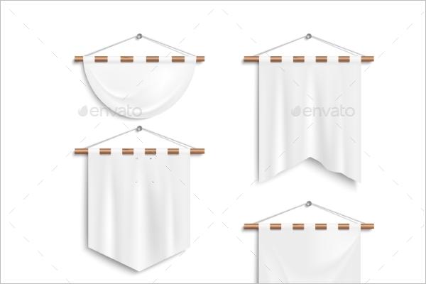 TextileFabricBanner Design