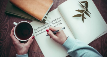Best Handwriting Chart Templates