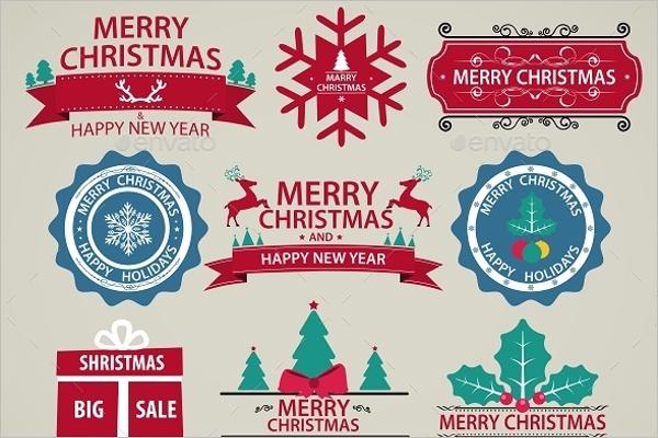 Cheap Christmas Decoration Design
