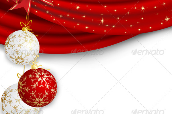 Christmas Background Music Design