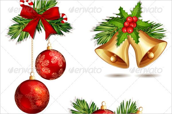 Christmas Decoration Idea 2017