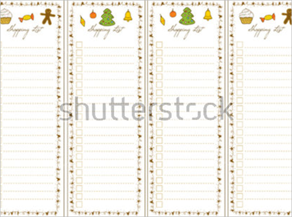 Christmas Stationery & Envelopes Design