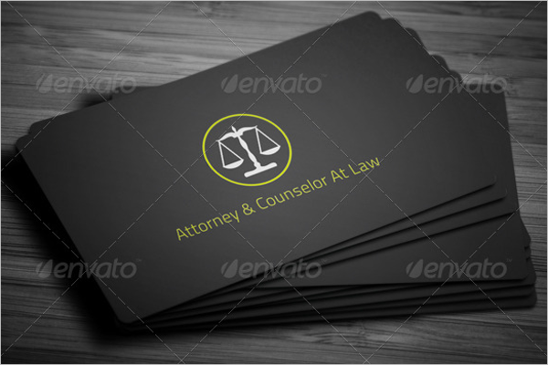 23 lawyer business card templates free psd vector designs lawyer business card psd template reheart Choice Image