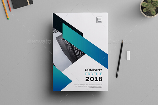 42 company profile templates free word pdf ppt psd formats company profile template download accmission Image collections