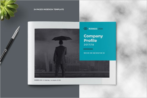 42 company profile templates free word pdf ppt psd formats company proposal profile template friedricerecipe Gallery