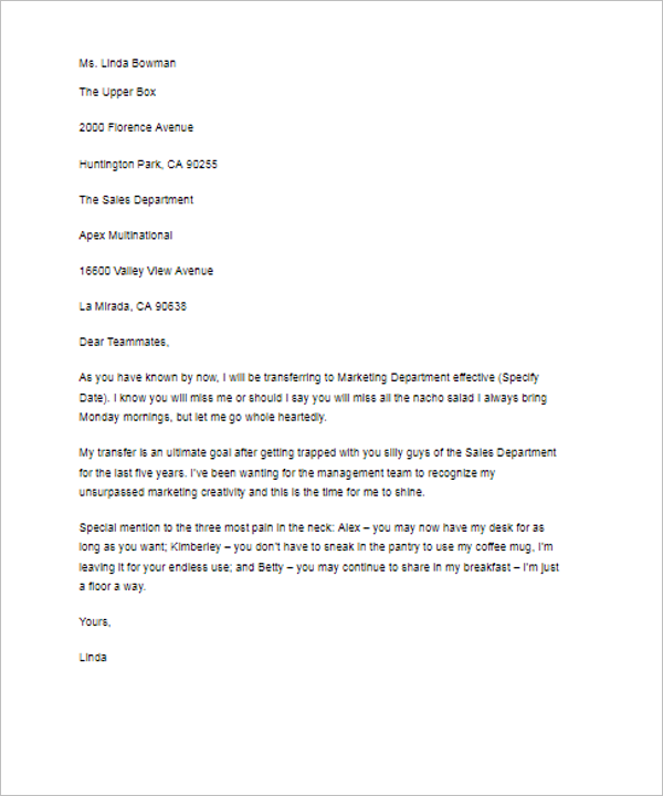 25 complaint letter templates free word samples examples complaint letter for bad service altavistaventures Images