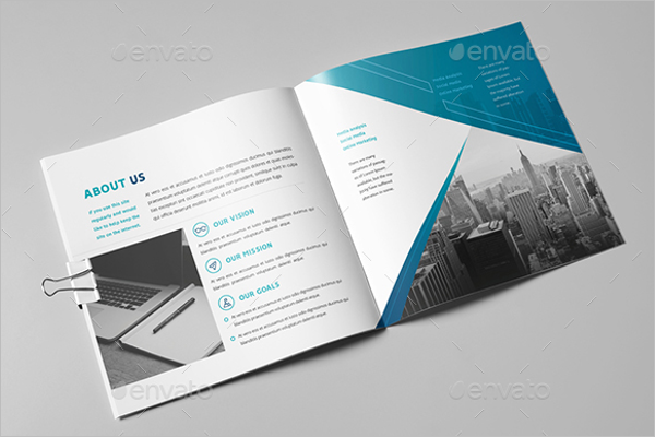 42 company profile templates free word pdf ppt psd formats download flashek Gallery