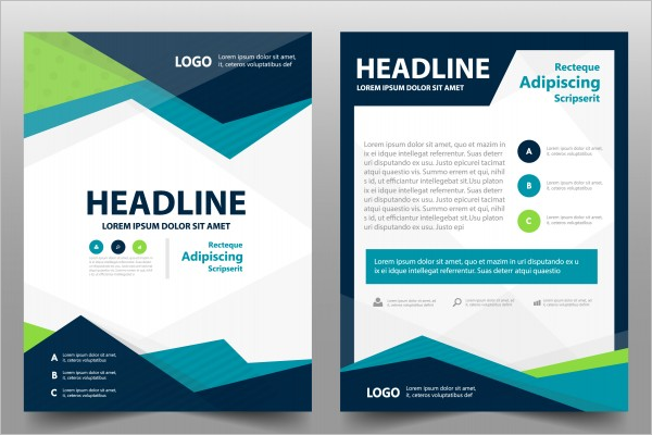 40 business brochure templates free word psd vector designs free business brochure template accmission Images