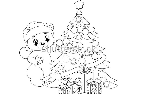 Holidays  Free Coloring Pages  crayolacom