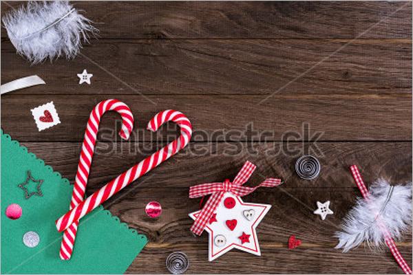 Free Christmas Craft Ideas