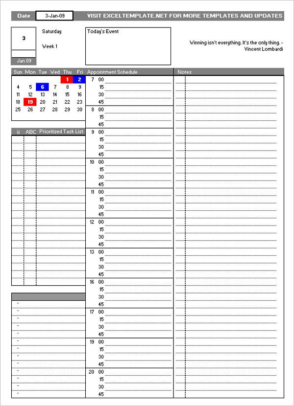 20 worksheet templates free word excel pdf formats