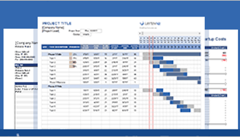 Free Excel Budget Templates