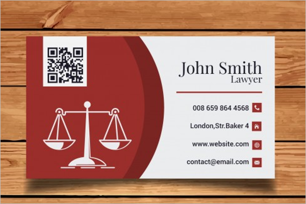 23 lawyer business card templates free psd vector designs free lawyer business card template accmission Gallery