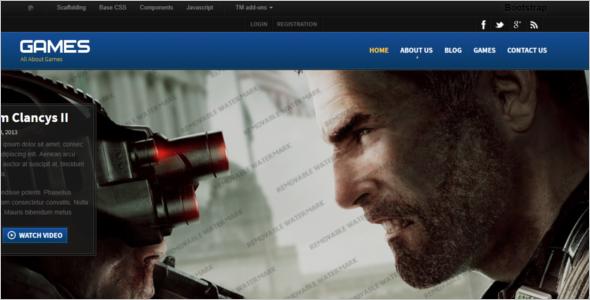 Free Online Graphic Design Games