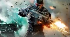 30+ Responsive Gaming Website Templates